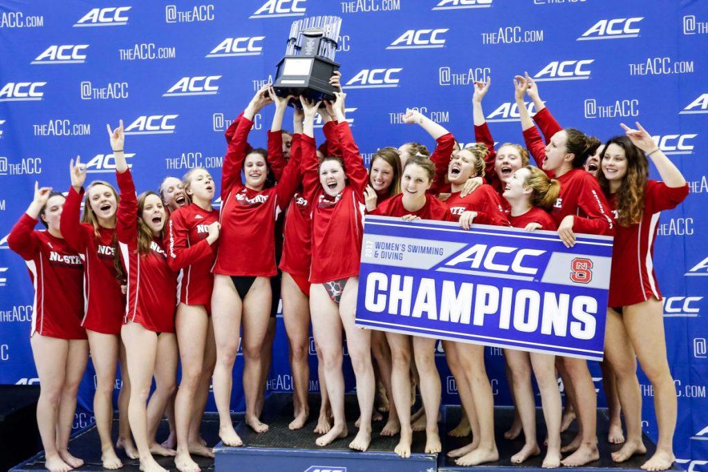 nc-state-women-acc-champions