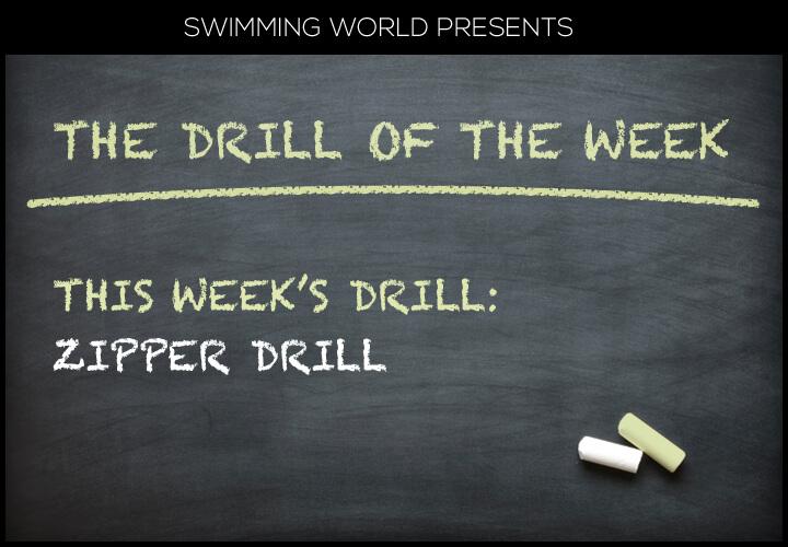 zipper-drill-of-the-week