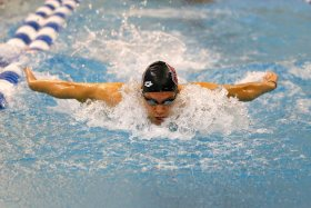 andreas-vazaios-nc-state-relay-exchange-acc-championships