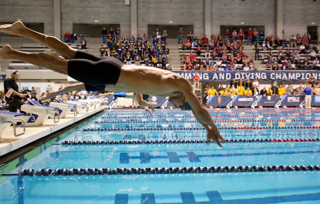 dylan-carter-dives-in-pac-12