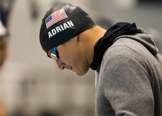 nathan-adrian-2017-indy-pro-series