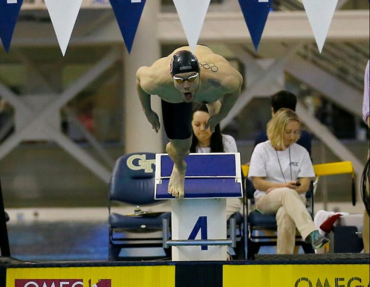 ryan-held-dive-nc-state-acc-championships