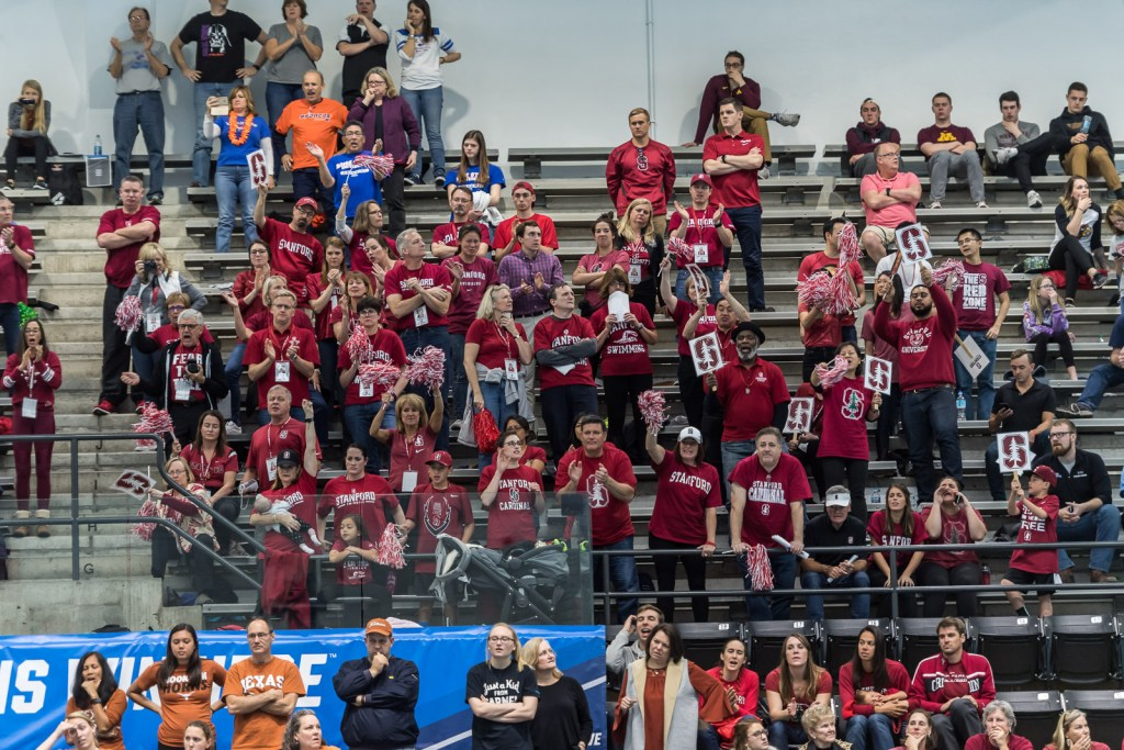 stanford-fans-