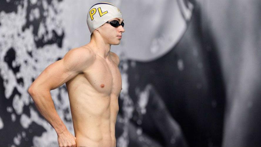 ben-proud-british-swimming