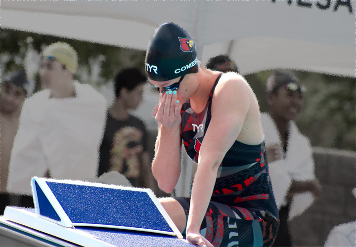 mallory-comerford, morning-splash, mallory-comerford-louisville
