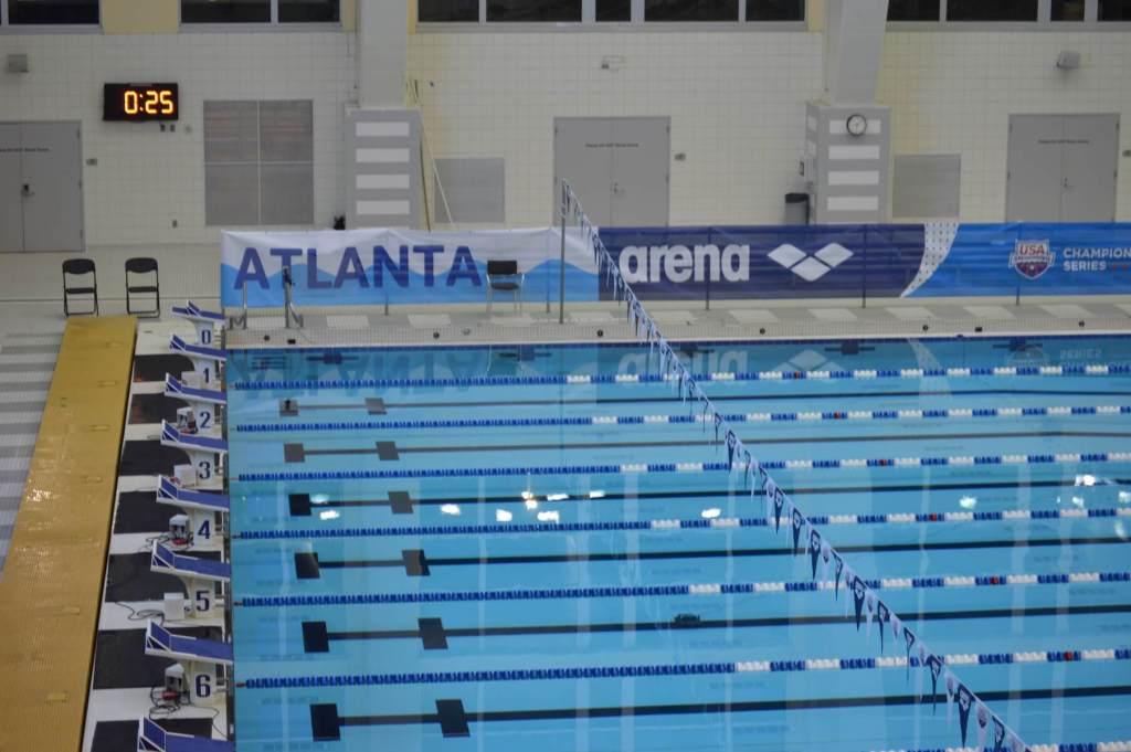 Atlanta-venue-5