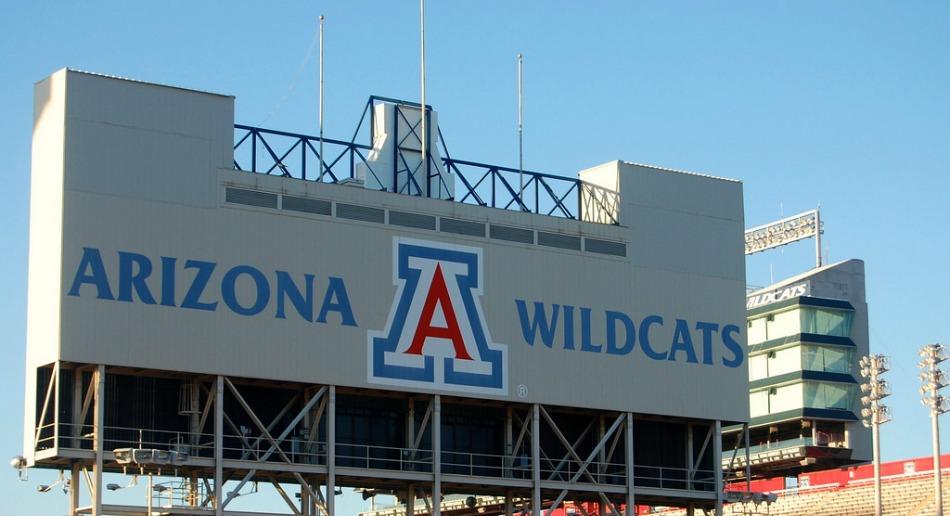 University-of-Arizona-Wildcats-Nike-Swim-Camp