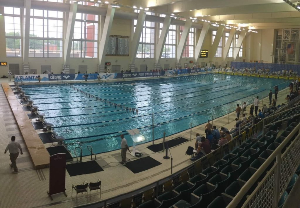 arena-pro-swim-series-atlanta