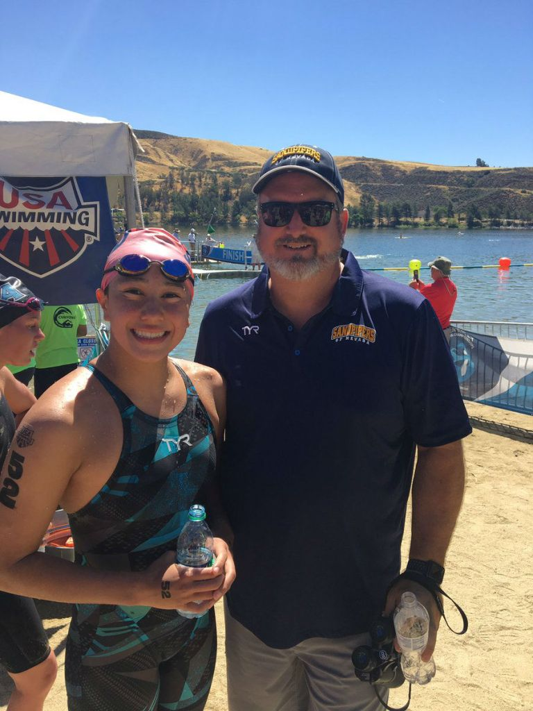 erica-sullivan-sandpipers-of-nevada-womens-5k-junior-open-water-champion-2017