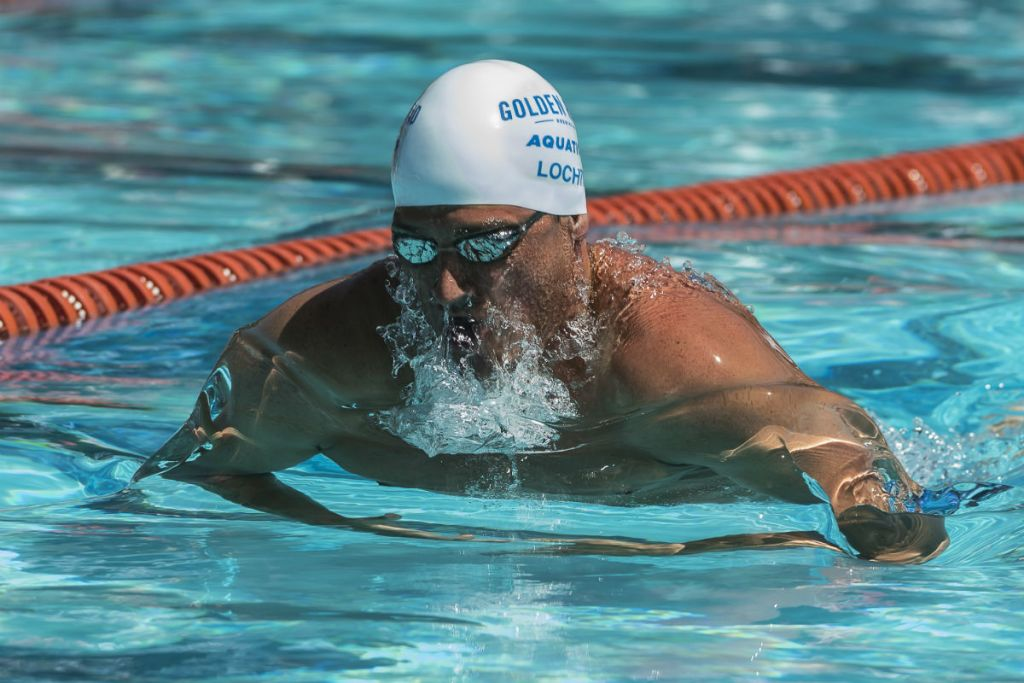 ryan-lochte-us-masters-nationals-breaststroke