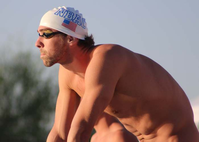 Michael-Phelps-april-2014