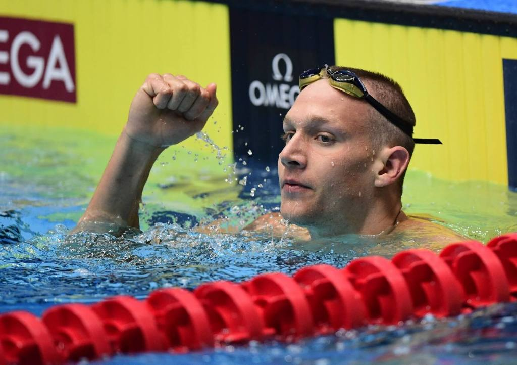 caeleb-dressel-fist-pump-2017-phillips-66-nationals