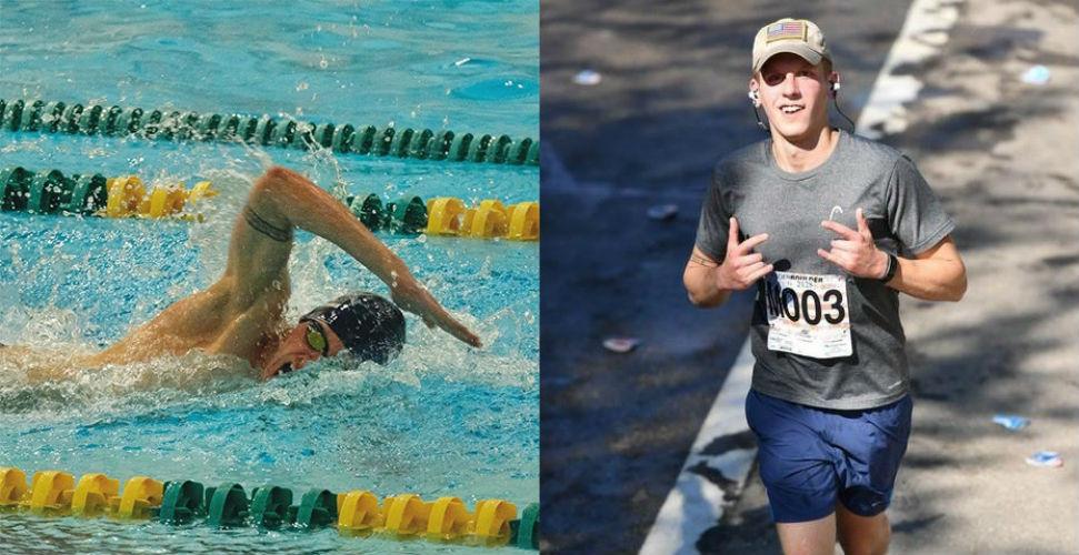 a08386585469d Swimming vs. Running: A Breakdown