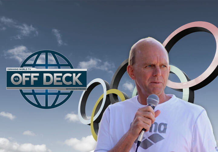 off-deck-rowdy-gaines-olympics