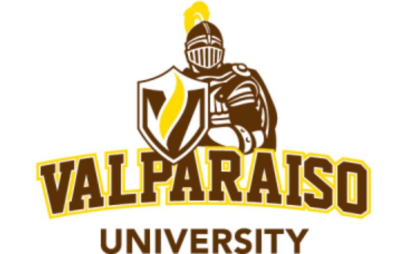 valparaiso-athletics-logo