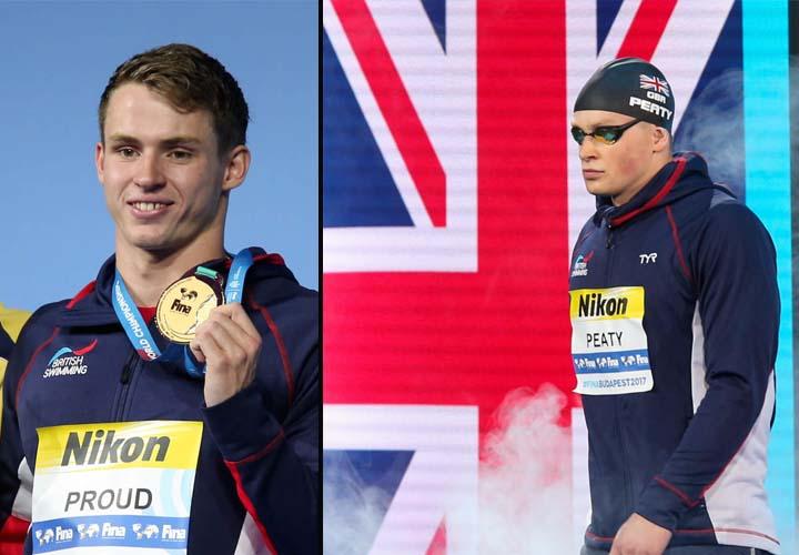 ben-proud-james-guy-gold-medals-fina-world-championships