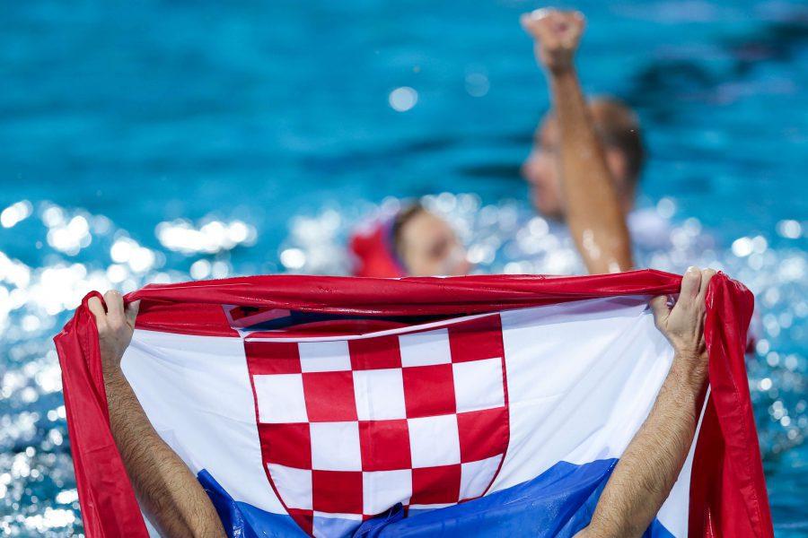 final-hun-cro-team-croatia-celebration-2017-world-champs