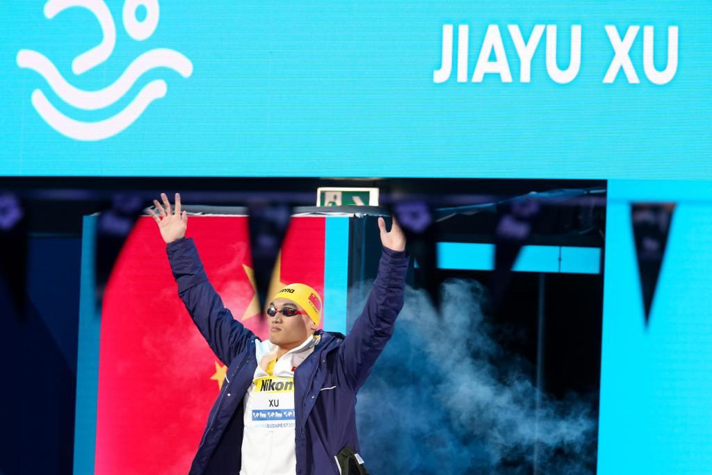 jiayu-xu-armsup-2017-world-champs