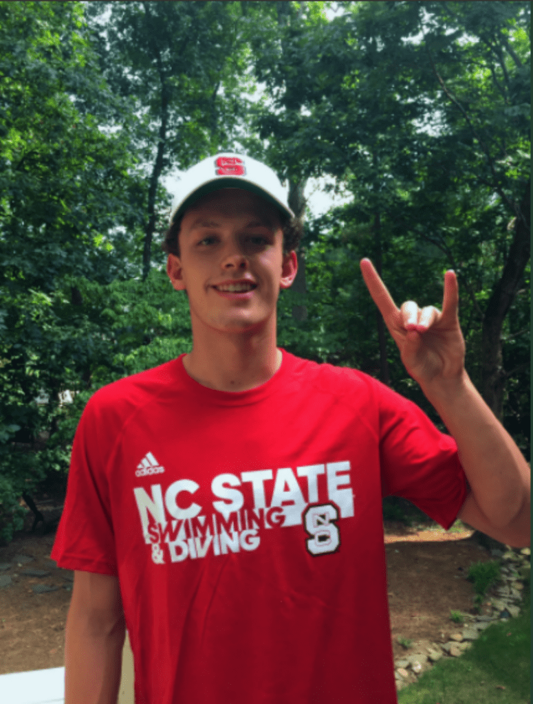 john-healy-ncstate