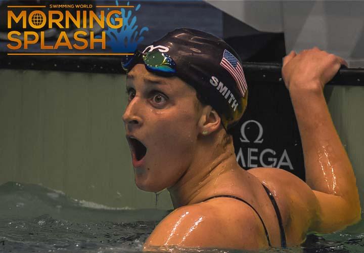 leah-smith-usa-nationals-morning-splash