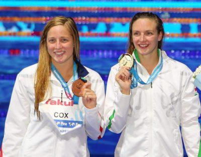 madisyn-cox-katinka-hosszu-yui-ohashia-200-im-medals-2017-worlds
