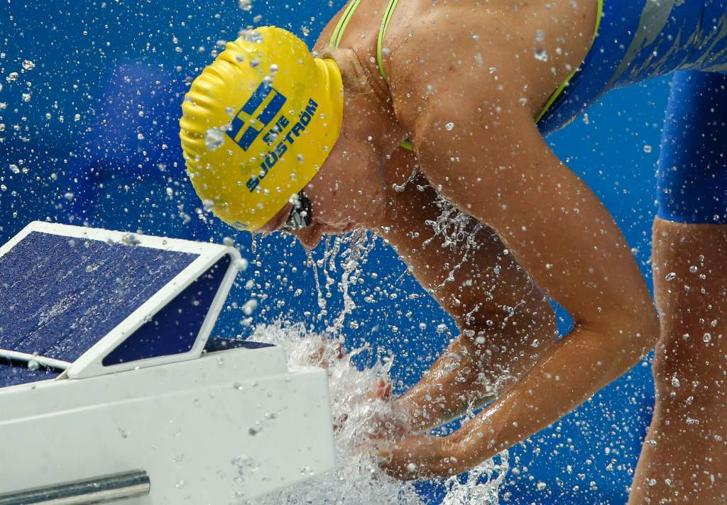 sarah-sjostrom-swe-2-splash-2017-world-champs