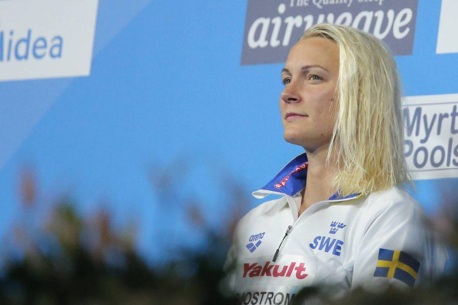 sarah-sjostrom-swe-podium-2017-world-champs