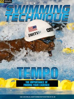 PDF Download Past Issues Of Swimming Technique