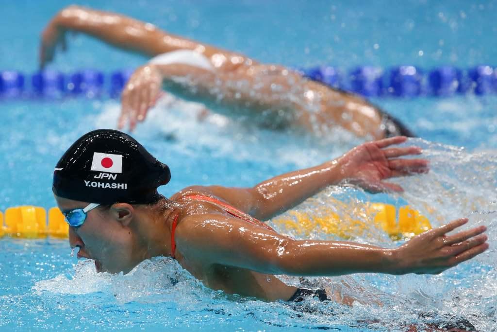 yui-ohashi-jpn-2017-world-champs