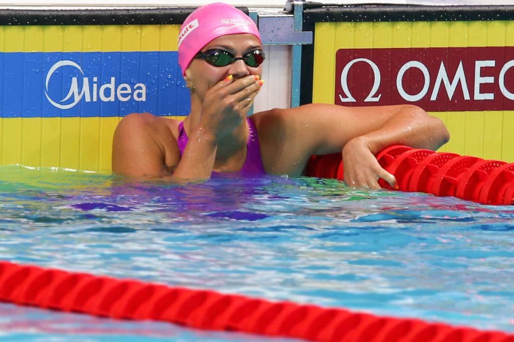 yulia-efimova-russia-reaction-2017-world-champs