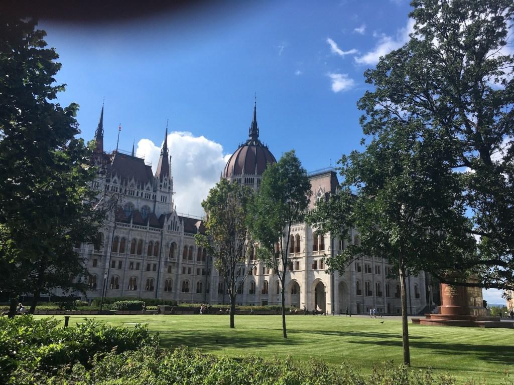 budapest-capital-jul17