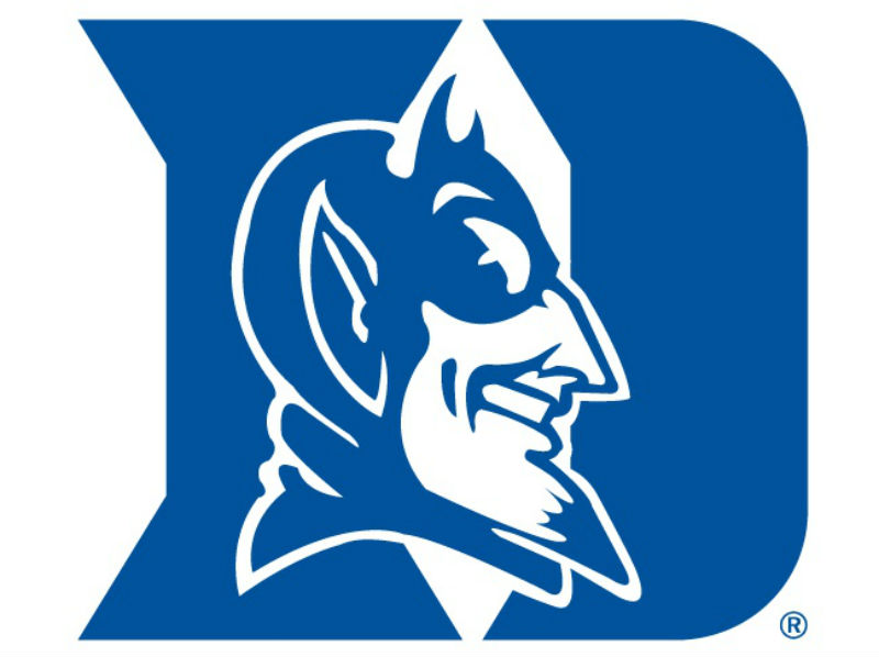 duke-athletics-logo