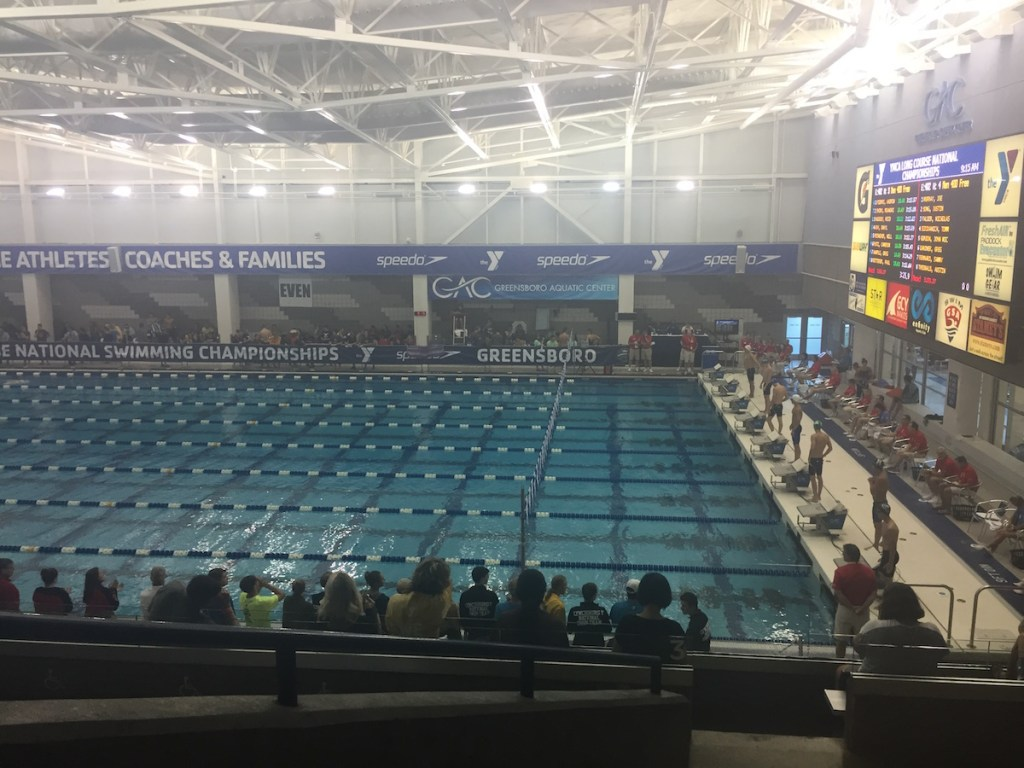 greensboro-aquatic-center-ymca-nationals-long-course-start