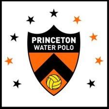 princeton