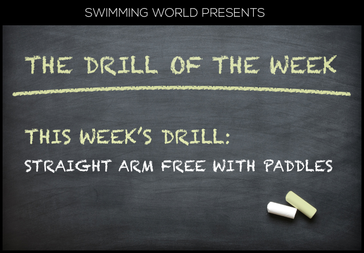 straight-arm-free-paddles-drill-of-the-week