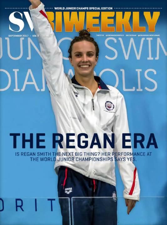 the-regan-era-cover