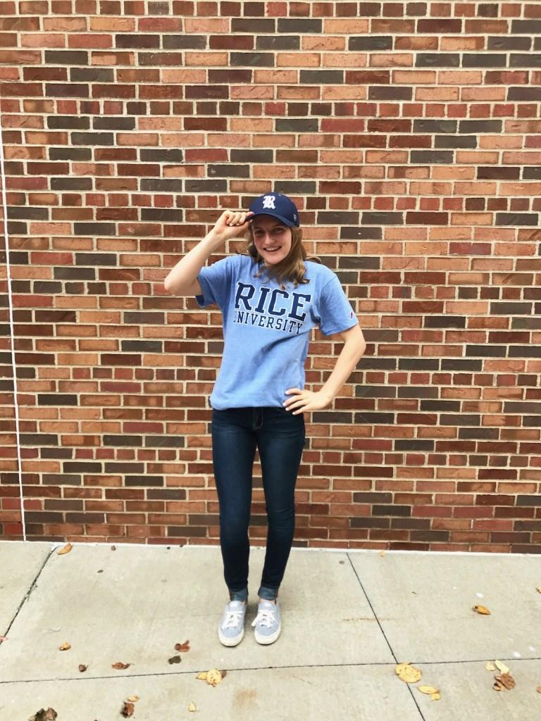 becca-evans-rice