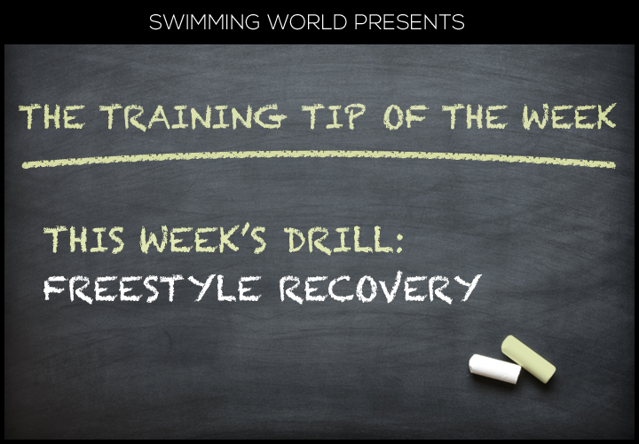 freestyle-recovery-training-tip
