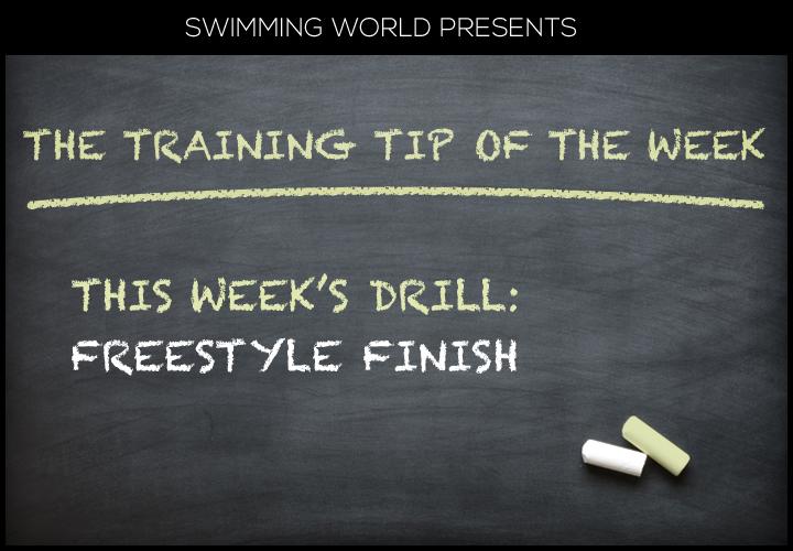 training-tip-freestyle-finish