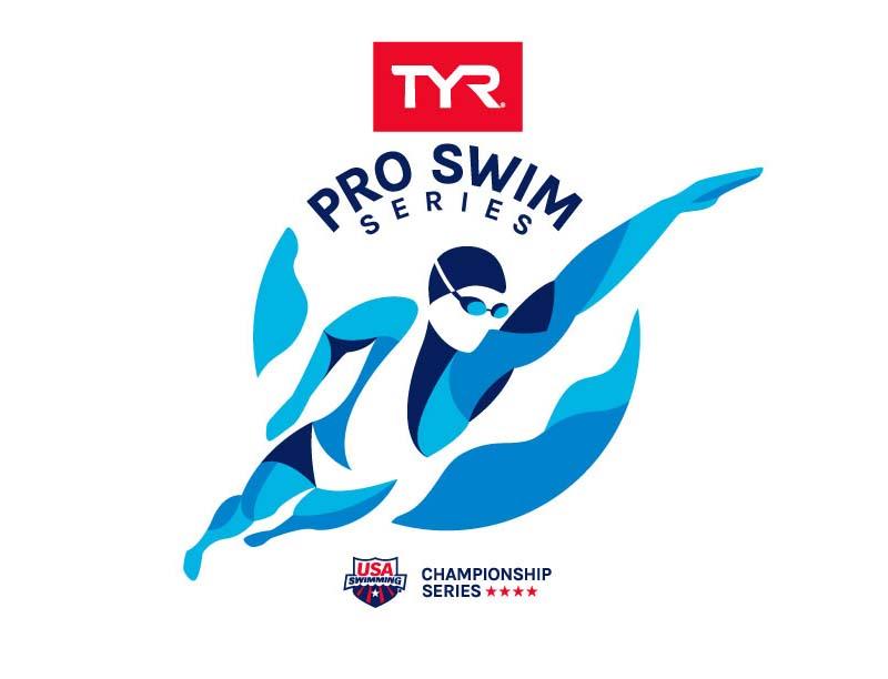 tyr-pro-swim-series-1