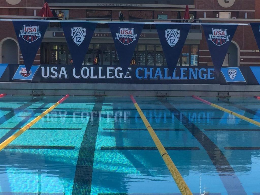 usa-college-challenge-8