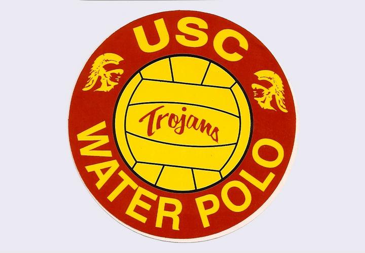 usc-trojan-water-polo