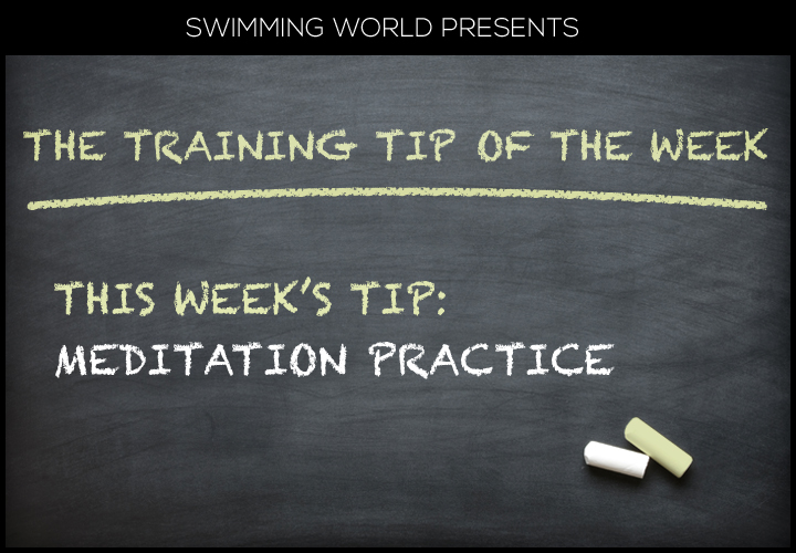 meditation-practice-tip-of-the-week