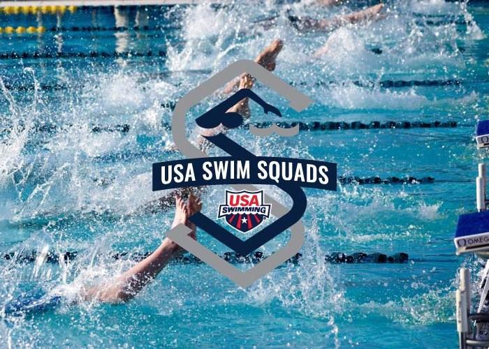 usa-swim-squads-mesa