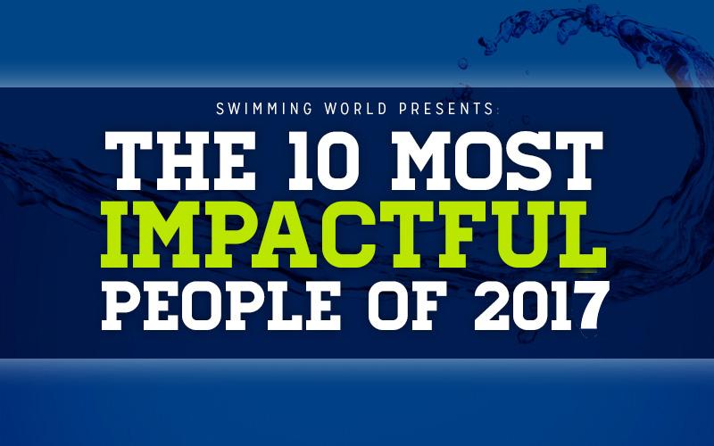 10-most-impactful-2017