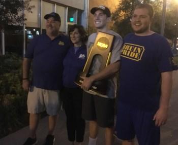 farmers_good_NCAA17