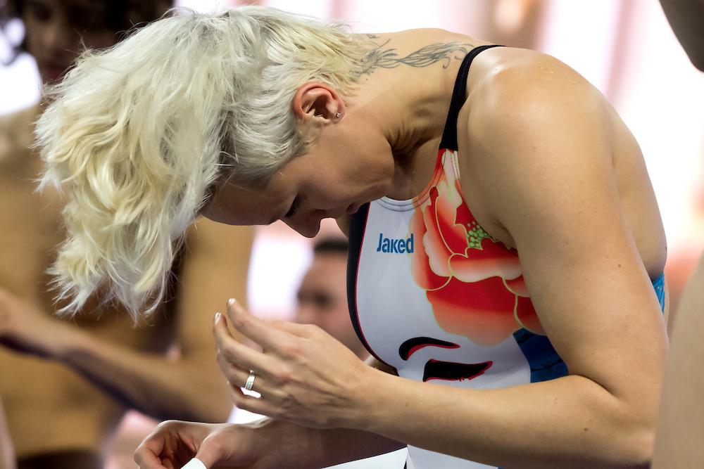 federica-pellegrini-blonde-hair-2017-euro-sc-champs