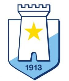 pro-recco-logo