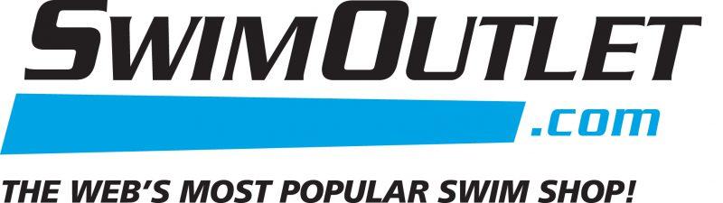 SwimOutlet-Print-Logo_tagline