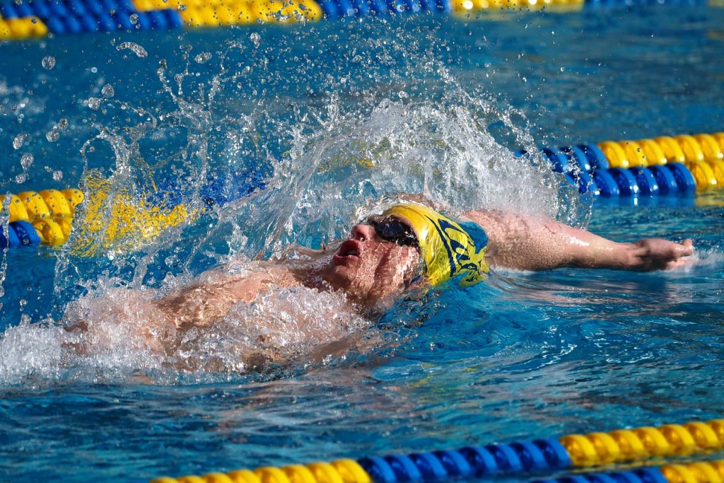 daniel-carr-cal-berkeley-backstroke-dual-meet